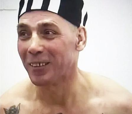 """Assassino diz ter servido carne de vítimas a amigos como algo """"exótico"""""""