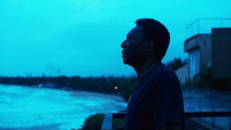 Pelé encara seus dilemas com a ditadura na Netflix