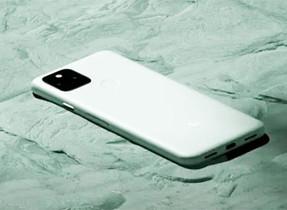 """Para o Google, """"o mundo não precisa de outro celular de mil dólares"""""""
