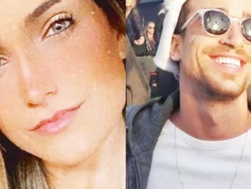 Casal é encontrado morto em banheiro de apartamento na Zona Sul do RJ