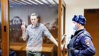 Morreu outro médico do hospital em que Navalny foi tratado na Rússia