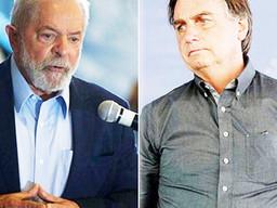 """Lula e Bolsonaro desprezam """"terceira via"""". E os eleitores?"""