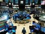 Por que as Bolsas bateram recordes em 2020 enquanto a economia mundial afundou