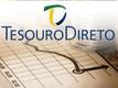 Tesouro consegue vender R$ 30,3 bilhões em títulos indexados à inflação