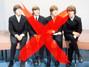 Como a pandemia, a televisão e o Spotify 'mataram' os grupos musicais