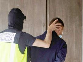 Ataque homofóbico que matou jovem na Espanha reproduz comportamento violento estudado em chimpanzés