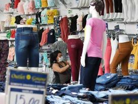 FGV: inflação de presentes para o Dia das Mães é a mais alta em 4 anos