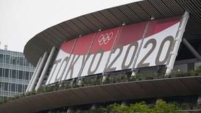 Governo japonês decreta estado de emergência em Tóquio durante Jogos Olímpicos