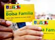 Banco mundial aprova empréstimo de mais de R$5 bilhões para expansão do Bolsa Família