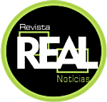 logo real certo.png