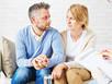 Falta de desejo sexual é queixa comum entre mulheres