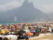 A cada 100 brasileiros, só 12 cumpriram isolamento em outubro, mostra IBGE