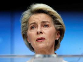 Bruxelas utilizará todos os instrumentos caso Hungria não corrija lei sobre LGBTIQ