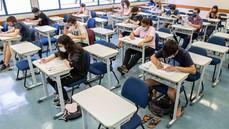 Piora na pandemia motiva pedidos para adiar o Enem, mas educadores apontam que medida é insuficiente