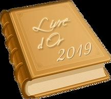 livre d'or 2019.png