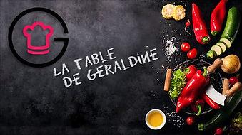 La table de geraldine.jpg