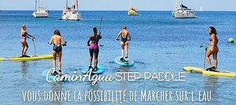 step paddle.jpg