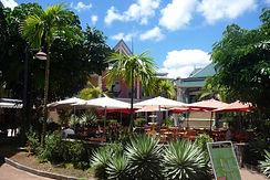 Le-Village-Creole_slider1200x800.jpg