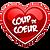 Coups-de-coeur.png