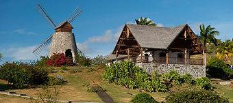 visite-distillerie-rhum-trois-rivieres-m