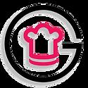 Geraldine logo.png