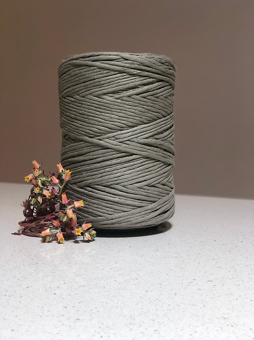 Sage | Luxe Cotton String