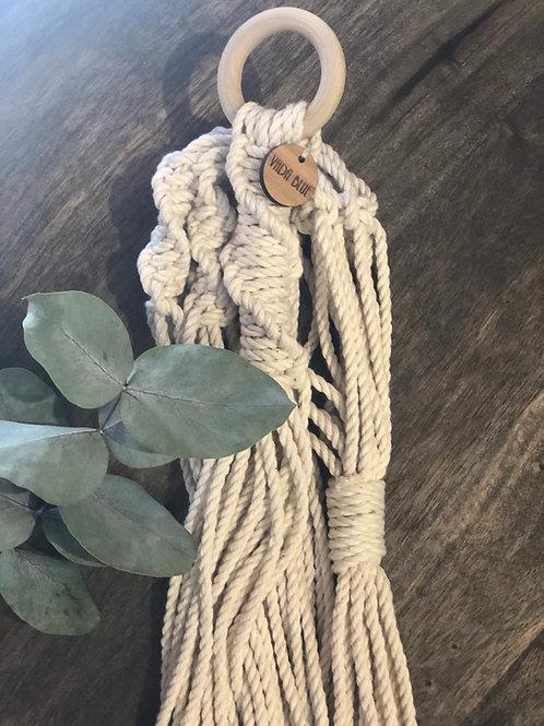 Ivy   Plant Hanger