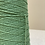 Thumbnail: Avocado | 1.5mm Warp Cotton