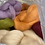 Thumbnail: Lucky Dip | 200g Roving Bag