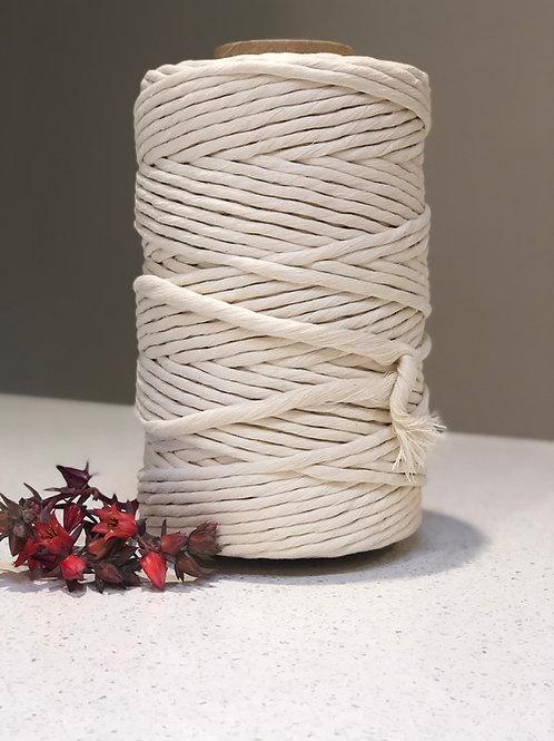 Organic Cotton String