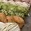 Thumbnail: Skein Sampler  | Fibre Pack