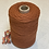 Thumbnail: Russet | Luxe Cotton String