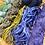 Thumbnail: Sea Glass   Fibre Pack