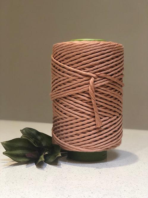 Copper | Silk Touch