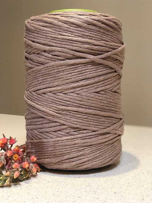 Pebble   Luxe Cotton String
