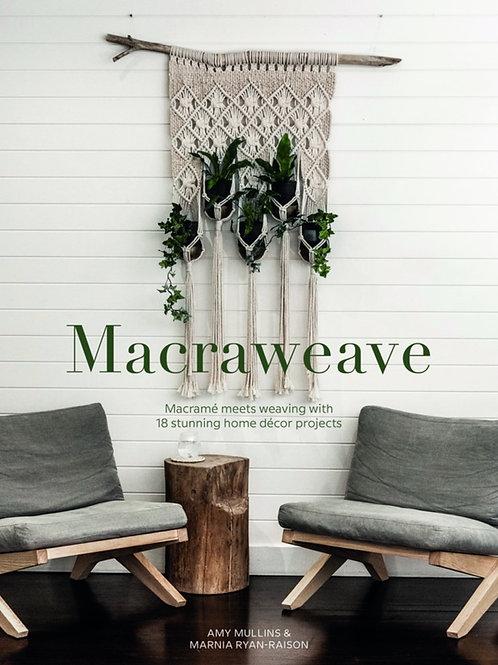 Book | Macraweave