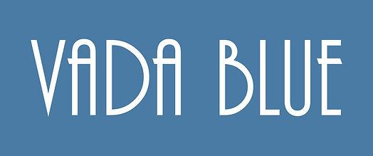Vada-Blue-Logo-CMYK.jpg