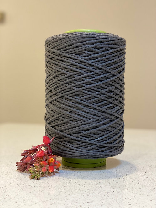 Ink | Luxe Cotton String