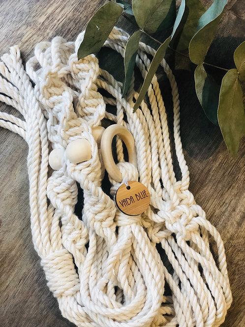 Orchid | Plant Hanger