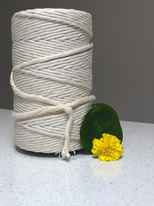 All sizes | Natural String