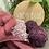 Thumbnail: Purple Fruits | Fibre Pack