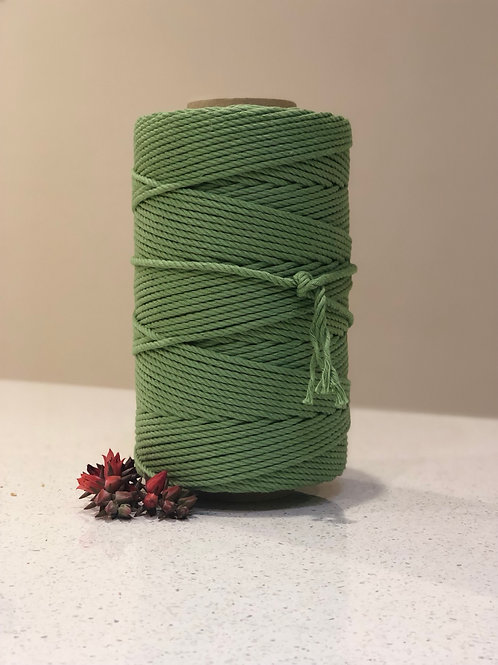Avocado   Rope