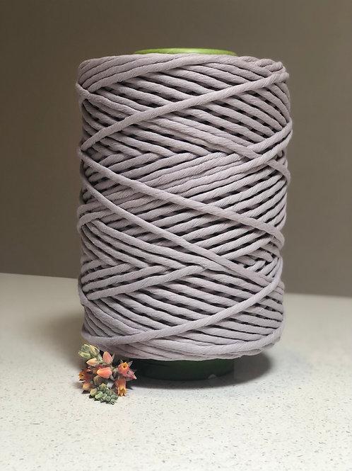 Mink | Luxe Cotton String