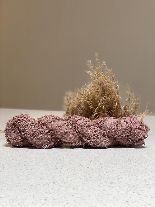Fig | Cotton Frizz