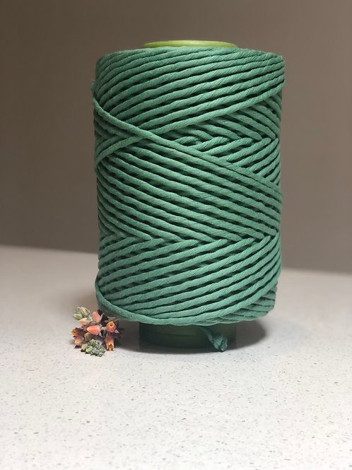 Jade | Luxe Cotton String