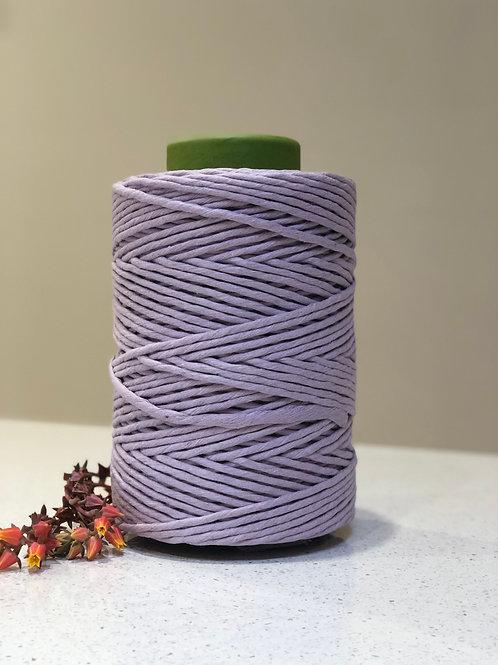 Lavender | Luxe Single Twist String