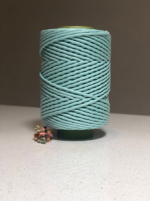 Arctic | Luxe Cotton String