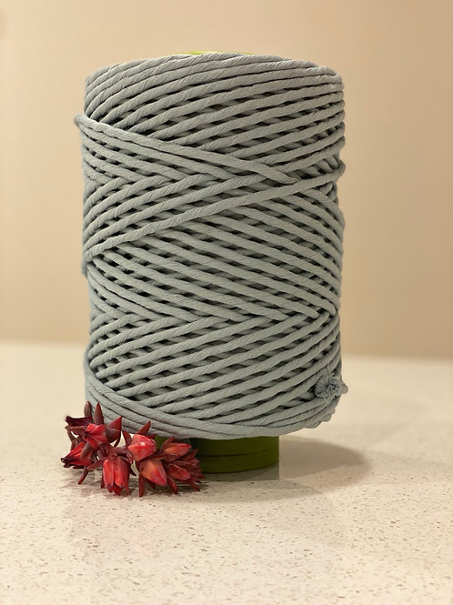 Duck Egg   Luxe Cotton String