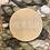 Thumbnail: Army  | Sari Silk Ribbon