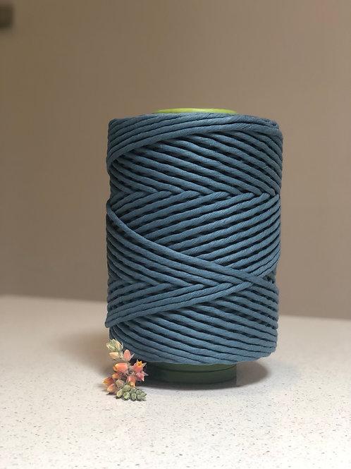 Ocean | Luxe Cotton String